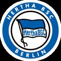 H. Berlín