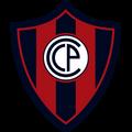 C. Porteño